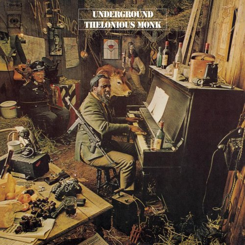 http://www.amiright.com/album-covers/images/album-Thelonious-Monk-Underground.jpg
