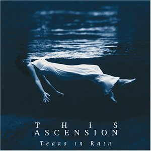 http://www.amiright.com/album-covers/images/album-This-Ascension-Tears-in-Rain.jpg