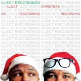 Various Artists An Illect Recordings Christmas Recording