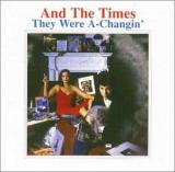 Various Artists And The Times They Were A-Changin
