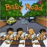 Various Artists Baby Road: The Beatles Lovely Songs