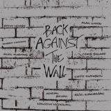 Various Artists Back Against the Wall
