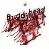 Various Artists Buddyhead Suicide