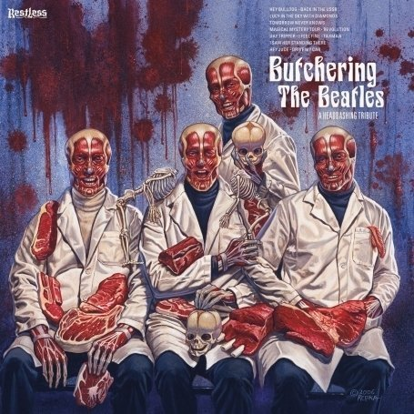 http://www.amiright.com/album-covers/images/album-Various-Artists-Butchering-the-Beatles-A-Headbashing-Tribute.jpg