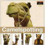 Various Artists Camelspotting