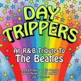 Various Artists Day Trippers: An R&B Tribute to the Beatles
