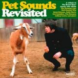 Various Artists Mojo Presents Pet Sounds Revisited