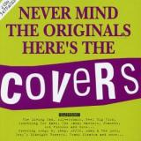 Various Artists Nevermind the Originals, Heres the Covers