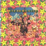Various Artists Rutles Highway Revisited