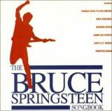 Various Artists The Bruce Springsteen Songbook