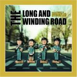 Various Artists The Long And Winding Road: A Tribute To The Beatles