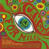 Various Mojo Presents - I Can See For Miles