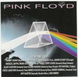 Various Tribute to Pink Floyd by Tribute to Pink Floyd (2004) Audio CD