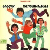 Young Rascals Groovin