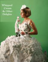 TV Show: Whipped Cream & Other Delights - Wikia Ice Princess Whipped Cream & Other Delights