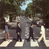The Rutles Shabby Road