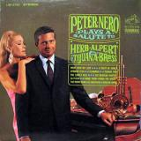 Peter Nero Peter Nero Plays a Salute to Herb Alpert & the Tijuana Brass