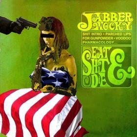 http://www.amiright.com/album-covers/images/album_1197169788.jpg