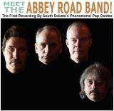 Abbey Road Band meet the Abbey Road Band