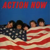 Action Now All Your Dreams