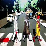 Alejo Malia The Crusade of Abbey Road