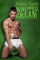 Andrew Grey Andrew Greys Whipped Cream