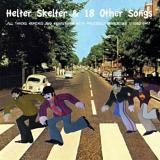 Audiofon Helter Skelter & 18 Other Songs