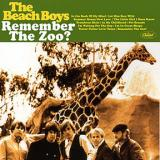 Beach Boys Remember The Zoo