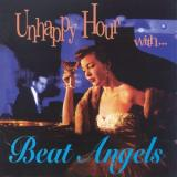 Beat Angels Unhappy Hour With...