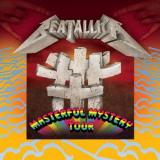 Beatallica Masterful Mystery Tour