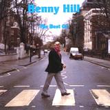 Benny Hill Best Of Benny Hill