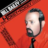 Bill Bailey Das Hokey Kokey