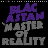 Blacastan The Master Of Reality