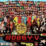 Bobby Volare Bobby V Smashed Hits and Golden Chi-Chis