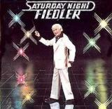 Boston Pops Orchestra / Arthur Fiedler Saturday Night Fiedler