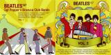 Brazilian Club bands Sgt. Pepper`s Brazuca Club Bands vol 1