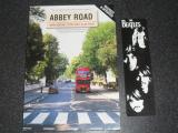 Brian Southall Peter Vince Allan Rouse-Forward by Sir Paul McCartney. Preface by Sir George Martin. Abbey Road Beatles Tribute