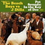 Bullion Pet Sounds: In the Key of Dee