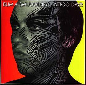 The Rolling Stones Tattoo You Album Cover Parodies