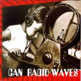 Can Radio Waves