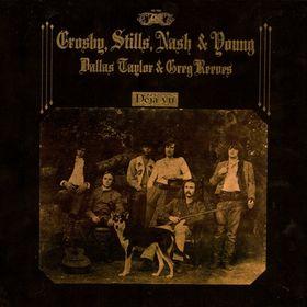 http://www.amiright.com/album-covers/images/album_Crosby-Stills-Nash--Young-Deja-vu.jpg