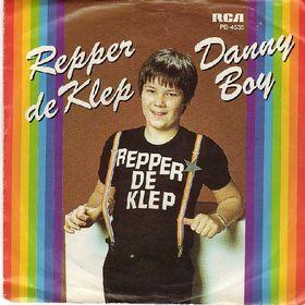 album_Danny-Boy-Repper-de-Klep.jpg
