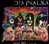 Dia Psalma Sell Out