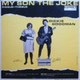 Dickie Goodman My Son, the Joke