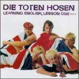 Die Toten Hosen Learning English, Lesson 1