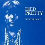 Died Pretty Winterland