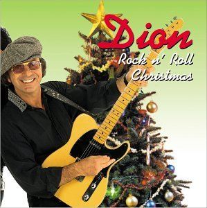 Dion - Rock 'n Roll Christmas