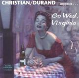 Durand Christian Go West Virginia