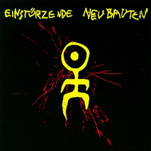 Neste Momento... - Página 6 Album_Einsturzende-Neubauten-8083-Strategies-Against-Architecture