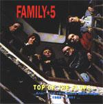 Family 5 Top Of The Flops